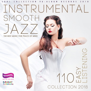 VA - Instrumental Smooth Jazz