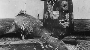 Забытые свидетельства войны