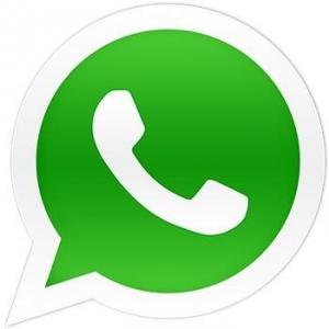 WhatsApp 2.2039.9 [Multi/Ru]