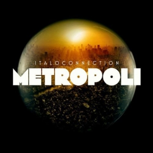 Italoconnection - Metropoli