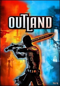 Outland [Update 6]