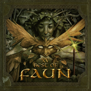 Faun - XV - The Best Of (Deluxe Edition)