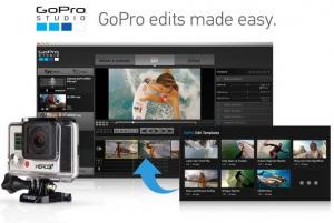 GoPro Studio + GoPro CFHD codec 2.0.1.319 [En]