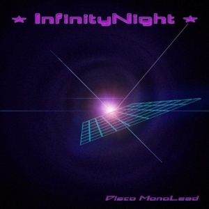 Infinity Night - Disco Monolead