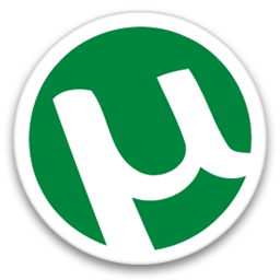 uTorrent Pro 3.5.3