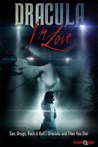 Любовь Дракулы