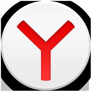 Яндекс.Браузер 18.6.1.772 Final (DC 12.07.2018) [Multi/Ru]