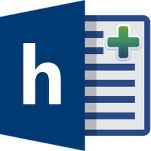 Hosts File Editor+ 1.5.8 portable [Multi/Ru]