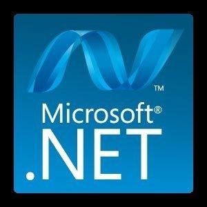 Microsoft .NET Framework 4.7.2.3081.0 [Multi/Ru]