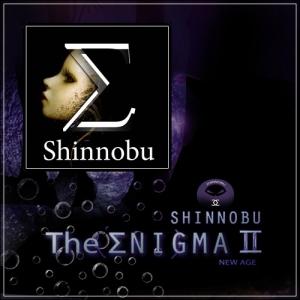 Shinnobu - 6 альбомов