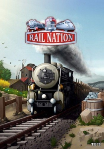 Rail Nation [1.7.18]