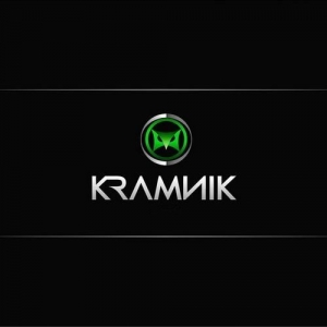 DJ KramniK - Collection