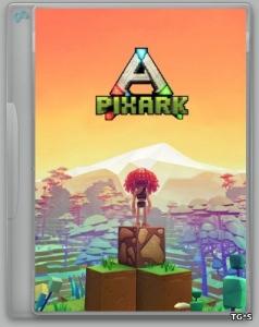 PixARK [v 1.66]
