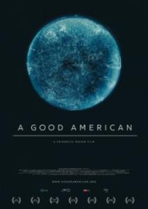 Хороший американец