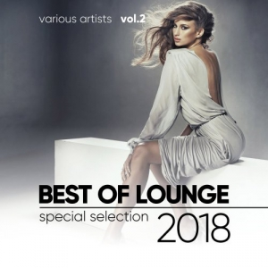 VA - Best of Lounge 2018 (Special Selection) Vol. 2