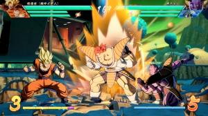 Dragon Ball FighterZ [v 1.10 + DLCs]