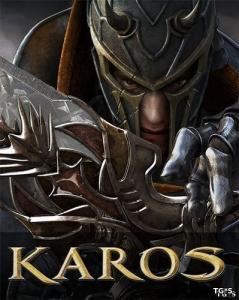 Karos (NHN Corporation)