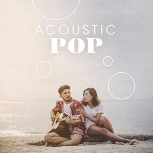 VA - Acoustic Pop
