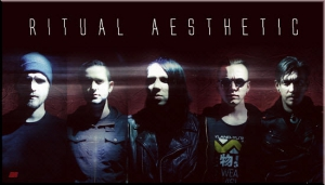 Ritual Aesthetic - Discography 4 Releases
