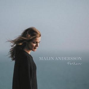 Malin Andersson - Follow