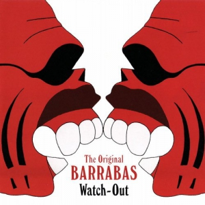 Barrabas - Watch-Out