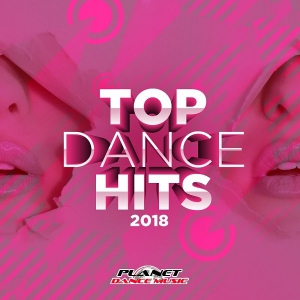 VA - Top Dance Hits 2018