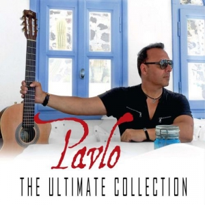 Pavlo - The Ultimate Collection