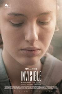 Невидимое