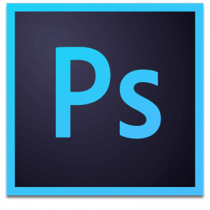 Adobe Photoshop CC 2018 v19.1.3.49649 (x64) [Multi/Ru]