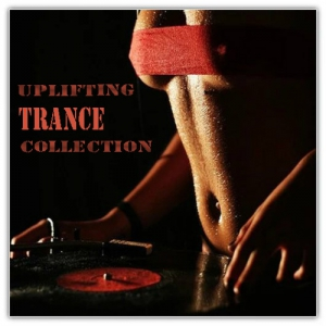 VA - Uplifting Trance Collection