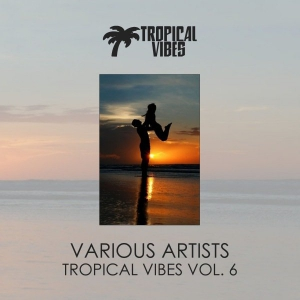 VA - Tropical Vibes vol. 6