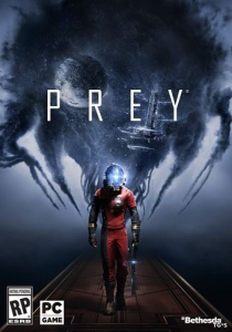 Prey: Digital Deluxe [v 1.09 + DLC]