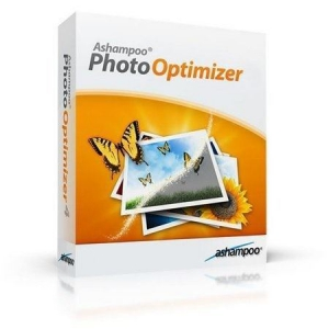 Ashampoo Photo Optimizer 7.0.2.3 RePack (& Portable) by TryRooM [Multi/Ru]