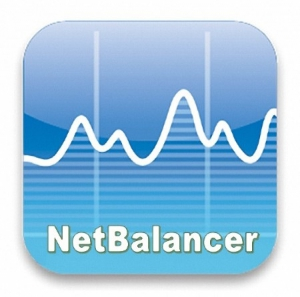 NetBalancer 9.15.2 Build 2276 RePack by elchupacabra [Multi/Ru]