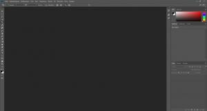 Adobe Photoshop CC 2018 (19.1.5.61161) (x64) Portable by FC Portables [Multi/Ru]