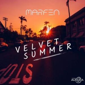 Marfen - Velvet Summer