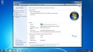 Windows 7 SP1 Release by StartSoft DVD USB 18-19 2018 [Ru]
