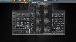 discoDSP Discovery Pro 6.8.0 VSTi (x86/x64) Repack by HEXWARS [En]