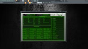 Rob Papen - RAW 1.0.4a VSTi, AAX Repack by VR [En]