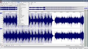 MAGIX Sound Forge Pro 12.1.0 Build 170 (x64) [En]