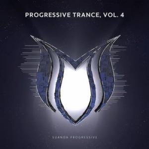 VA - Progressive Trance Vol. 4