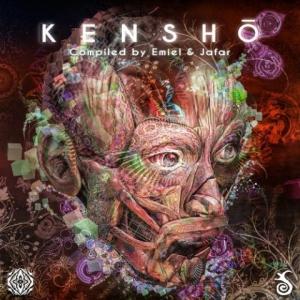 VA - Kensho [Compiled By Emiel & Jafar]