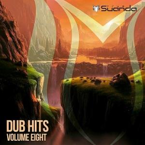 VA - Dub Hits Vol.8