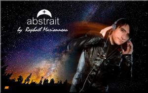Raphael Marionneau - Discography 39 Releases