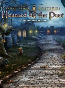 Nightfall Mysteries 4: Haunted by the Past