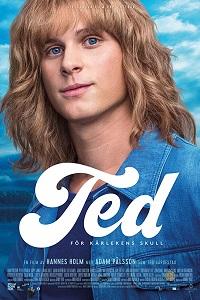 Тед - покажи мне любовь
