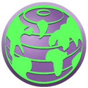 Experimental Tor Browser Bundle 8.5 Alpha 1 [Ru/En]