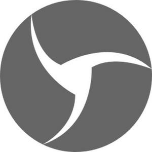 Linken Sphere 1.3 [Multi/Ru]