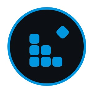 IObit Smart Defrag Pro 6.1.0.118 [Multi/Ru]