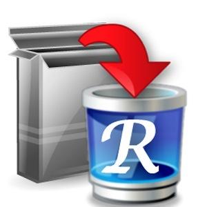 Revo Uninstaller Free 2.2.2 + Portable [Multi/Ru]